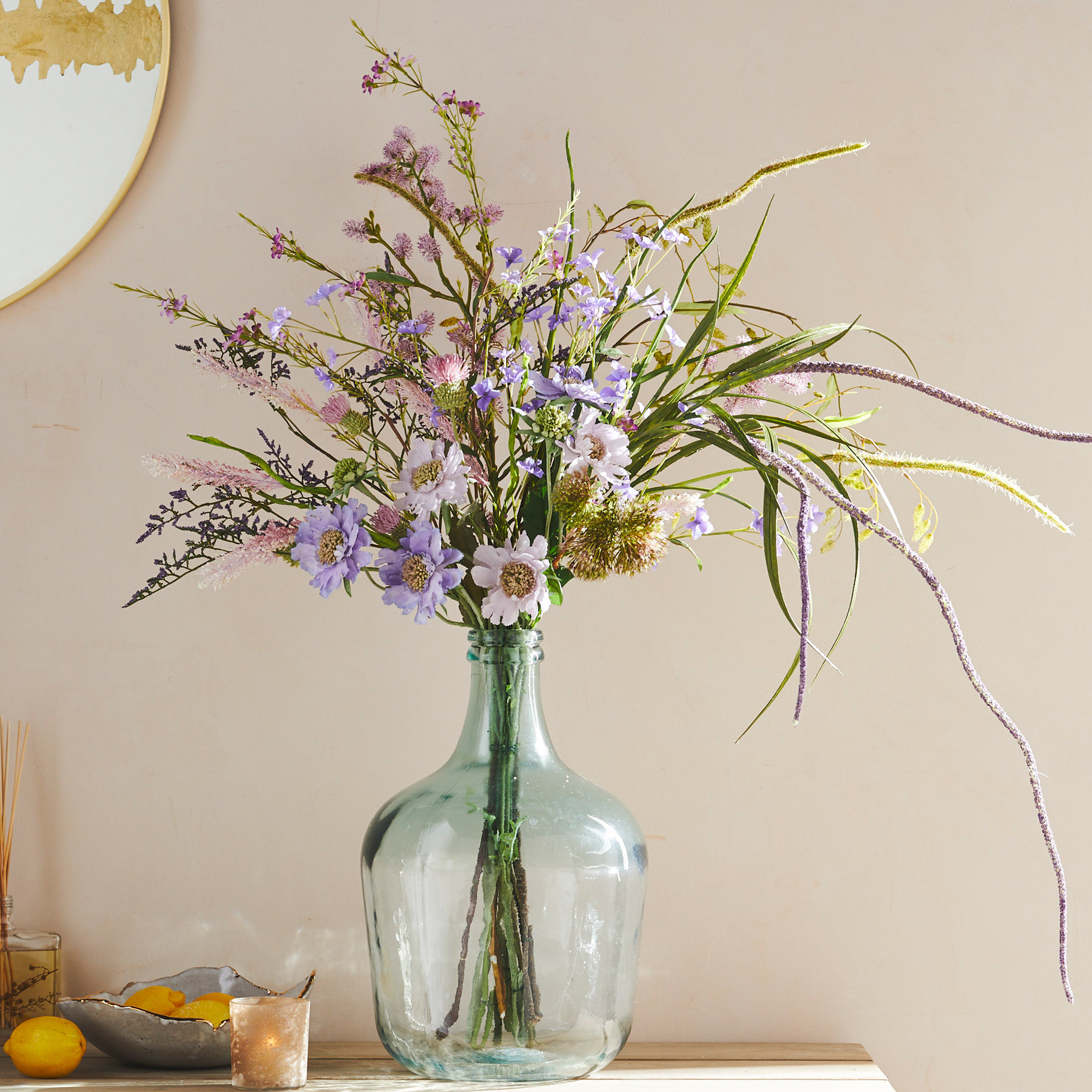 The New Faux Floral: A Conversation with Greg Lehmkuhl