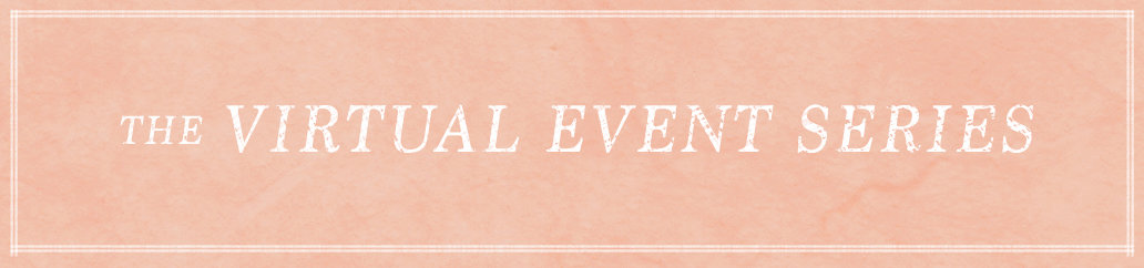 The Virtual Event Series